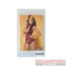 Ароматизатор Mr.Fresh Девочки картон Персик