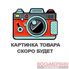 Наконечник на ударную отвёртку (Харьков) НУДОТВХ